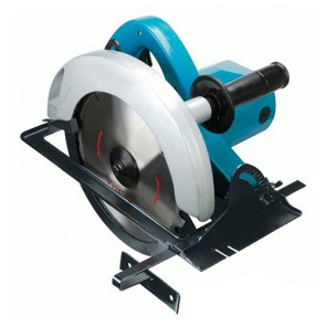 Electric Hand Saws