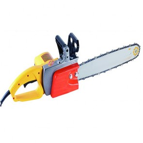 Chain Saws Electric