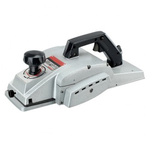 Hand Planer Electric