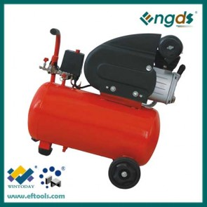 2HP 1.5KW 24L car air compressor electric air compressor 184005