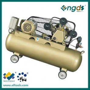 4HP 3KW 88L high quality industrial auto air compressor 184027