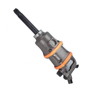 1 in. air impact wrench