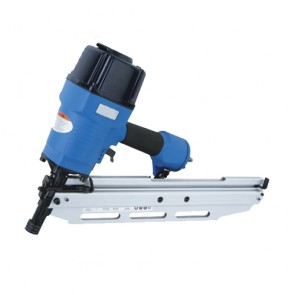Ga11-Ga8 popular best air nailer 199001