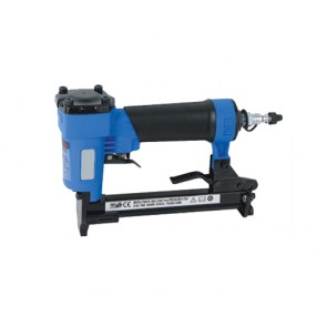 Durable central pneumatic nailer stapler 199035