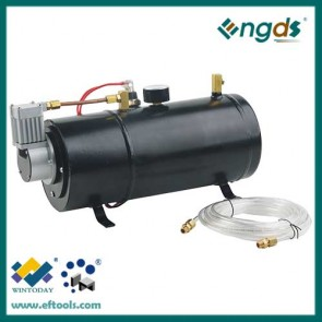 23A best electric air compressor for car tires 360010