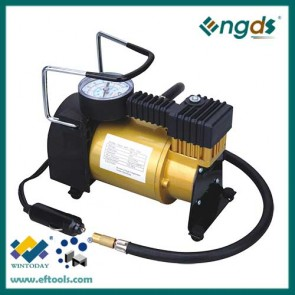 15A 12v best car tire air compressor 360017