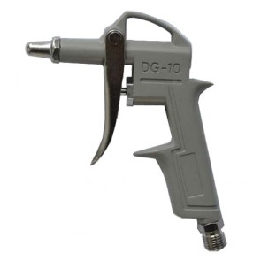 blow gun for air compressor