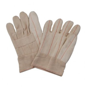 Working Gloves 363225