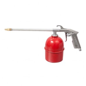 best car wash spray gun