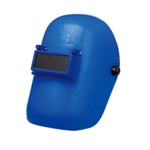 Taiwan Type Welding Mask