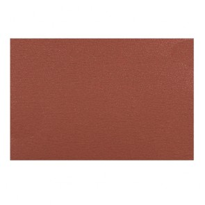 Professional 150 grit car fine sandpaper sheet