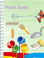 Paint-Tools